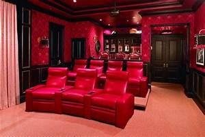 cosmopolitan home theater seating creative leather With home theater furniture atlanta