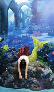 3D Art Museum In Philippines Lets You Become A Part Of ...