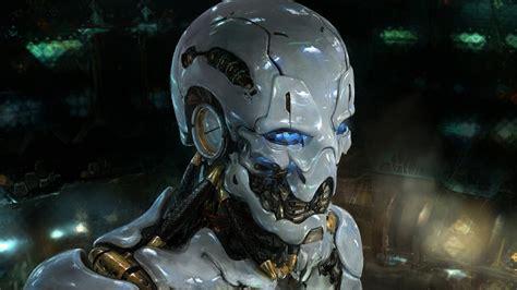 sci fi, Futuristic, Art, Artwork, Artistic, Original ...