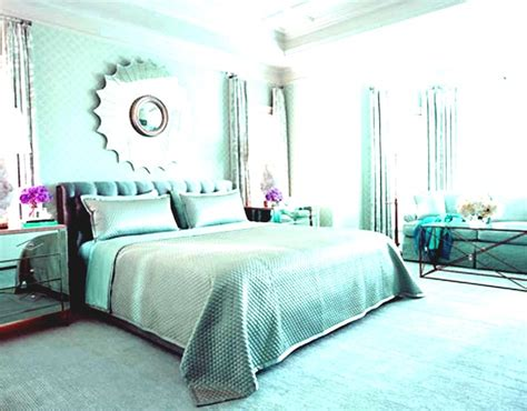Young Adult Room Ideas, Bedroom Ideas For Young Women