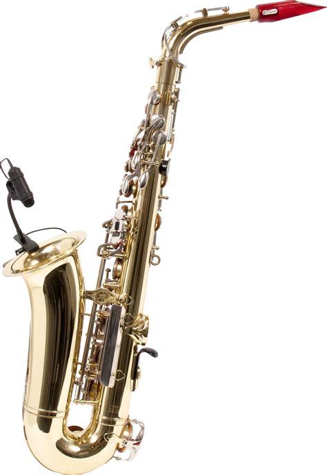 gt inst  wireless portable horn mic