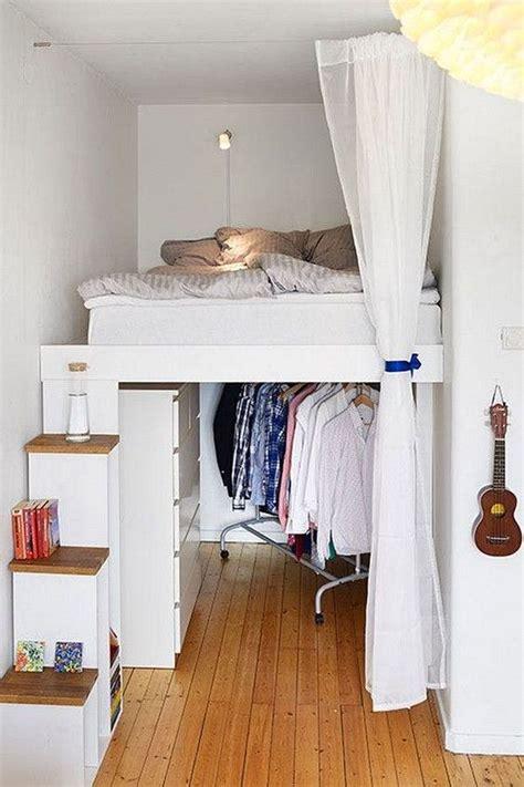 diy small bedroom organization best 25 studio apartment organization ideas on pinterest 15189 | 21342a640e2fd983e2967d6c35c11bba