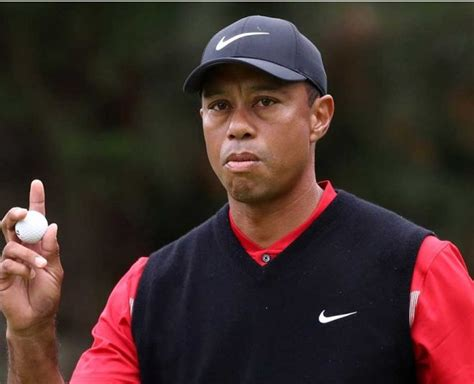 Tiger Woods wins Zozo Championship for record-tying 82nd ...