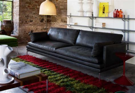 william sofa  zanotta stylepark