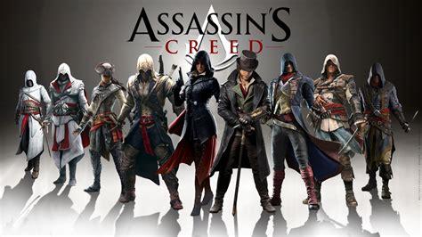 Assassins Creed Illuminati by Assassin S Creed Odyssey Illuminati Confirmed Nseavoice
