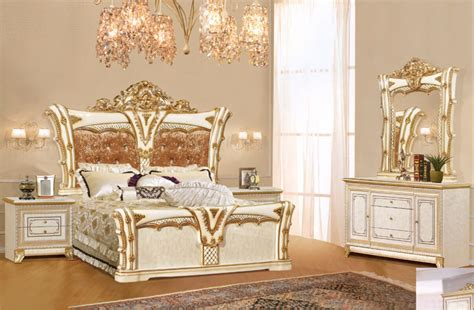 type of chairs for bedroom popular 1 bedroom suite buy cheap 1 bedroom suite lots