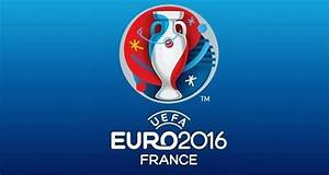 M6 Match Euro 2016 : euro 2016 m6 et tf1 se partagent les matchs de l equipe de france toutelatele ~ Medecine-chirurgie-esthetiques.com Avis de Voitures