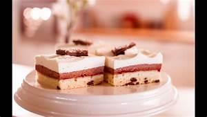 Dr Oetker Rezepte Kuchen : rezept schoko sahne schnitten von dr oetker youtube ~ Watch28wear.com Haus und Dekorationen