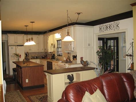 kitchen decorating ideas decorating and inexpensive kitchen upgrade ideas vinyl granite laminate flooring home
