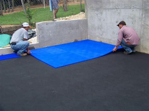 sport court tiles outdoor basketball court flooring ultrabasesystems 174