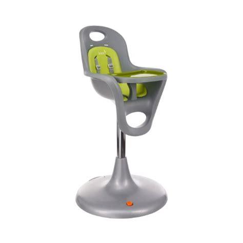 Boon Flair High Chair Uk by Boon Flair Pedestal High Chair Gray Green Victoriahewittldke