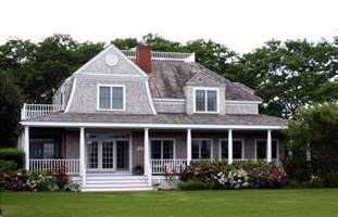 cape home designs cape cod homes 101