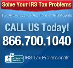 From Fresh Start Tax LLC Reveals How IRS Now Uses Internet ...