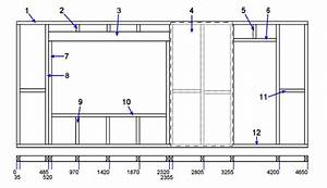 Capentry  What Is A Lintel