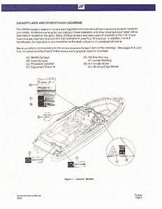 Reinell Boat Wiring Diagram