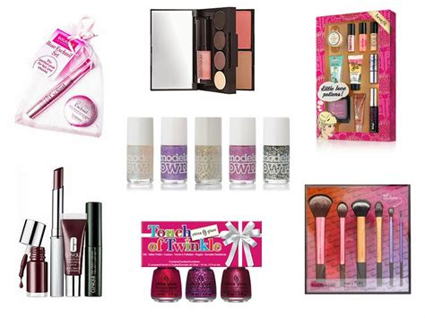 makeup sets gifts vizitmir com