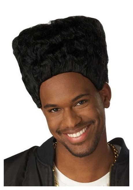 Black 80s Hairstyles by 80s Black Hairstyles