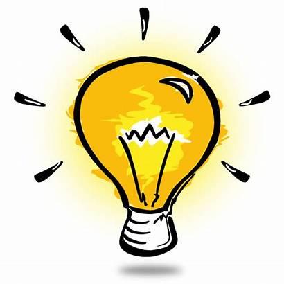 Bulb Recruitment Sketch Volunteer Job Volunteers Communications