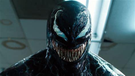 Venom 2018 Movie 4k, Hd Movies, 4k Wallpapers, Images