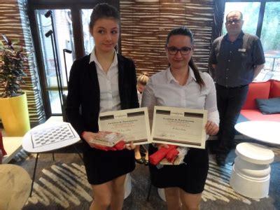 formation femme de chambre 5e édition du concours des femmes de chambre à l 39 hôtel