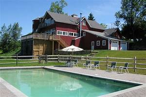 1000 images about hartford connecticut vacation rentals With barn rentals in ct