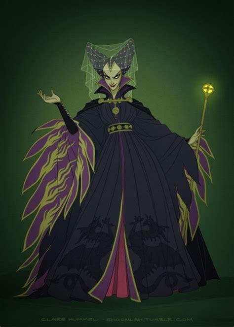 interesting  disney princess dresses  historically
