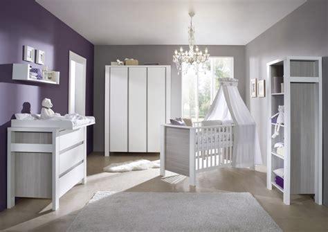 chambre bébé grise et blanche stunning chambre grise et blanche bebe gallery matkin