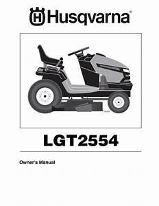 532 42 89-49 Manuals