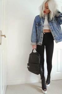 1185 best fashion images on Pinterest | Feminine fashion Woman fashion and For women