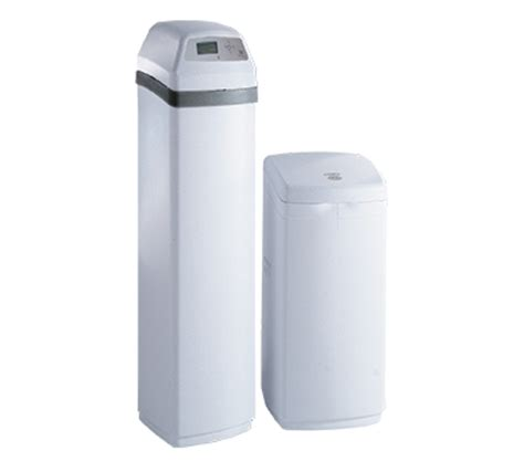 eco friendly water refiner systems ecowater