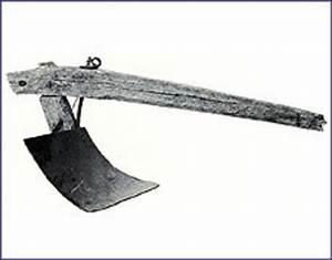 John Deere  U0026 Steel Plow Timeline