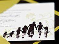 wedding ideas for the soon to be blended family on With wedding invitation etiquette blended families