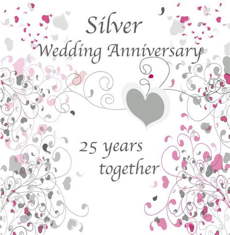 silver anniversary rarer in girls my daughter with autism silver anniversary