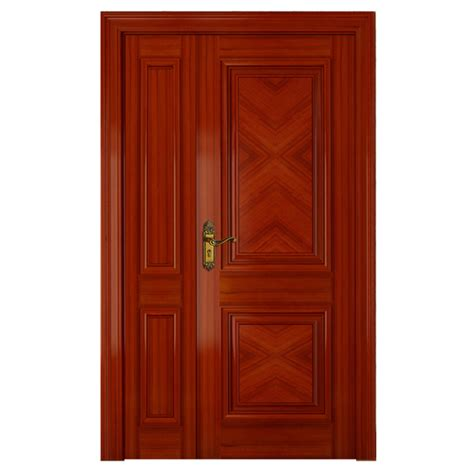 Soundproof Bedroom Door by Popular Wooden Doors Design Buy Cheap Wooden Doors Design
