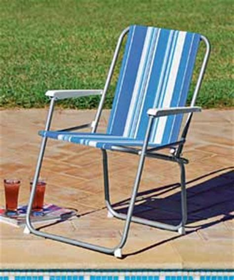 folding picnic chair garden furniture review compare