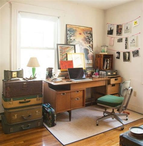 Ideas Home Office by Home Office Decor Ideas To Rev And Rejuvenate Your