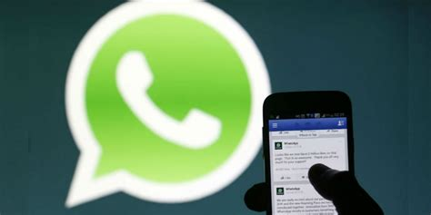 Indian govt bid to WhatsApp decryption gets push as UK, US ...