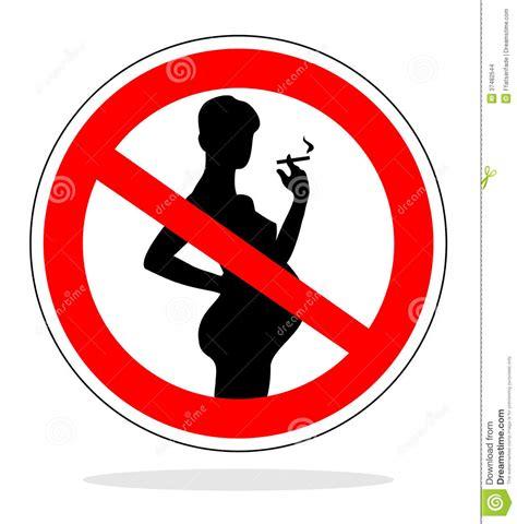 Cartoon Pregnant Woman Smoking Hot Girl Hd Wallpaper
