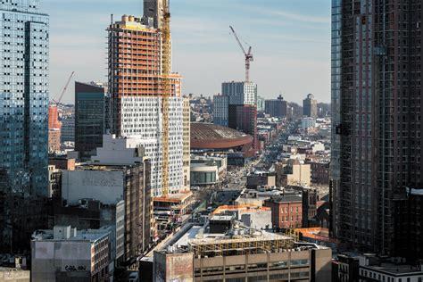 city siege 1 tenants siege inside york city s housing crisis