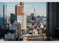 Tenants Under Siege Inside New York City's Housing Crisis