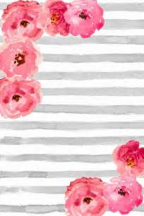 fabric flowers best 25 floral backgrounds ideas on