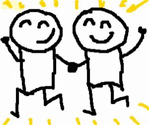 Friends Holding Hands Images | Clipart Panda - Free ...