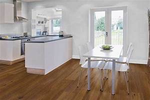Parkett In Küche : parkett in der k che worauf muss ich achten blog ~ Orissabook.com Haus und Dekorationen