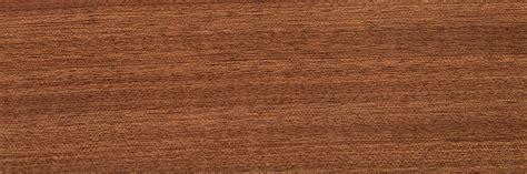 sapele lumber sapele wood sapele mahogany