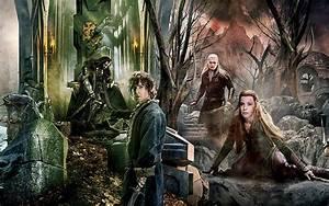 Free The Hobbit HD Wallpapers Download | PixelsTalk.Net