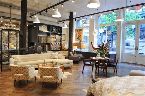Decoration Home Ideas: Home Decor Stores In NYC For Decorating Ideas And Home