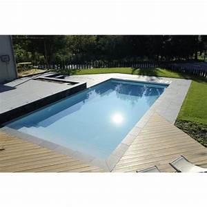 Combien Coute Une Piscine : chauffer une piscine combien cela va vous co ter ~ Premium-room.com Idées de Décoration