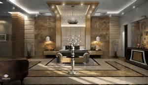 design interior interior design modern bed room 626 أعمال الأعضاء by belal gamal rehla me belal gamal