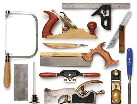 tools  furniture maker  finewoodworking