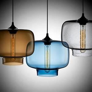 Luminaire Ikea Suspension : luminaire suspension cuisine ikea ~ Teatrodelosmanantiales.com Idées de Décoration
